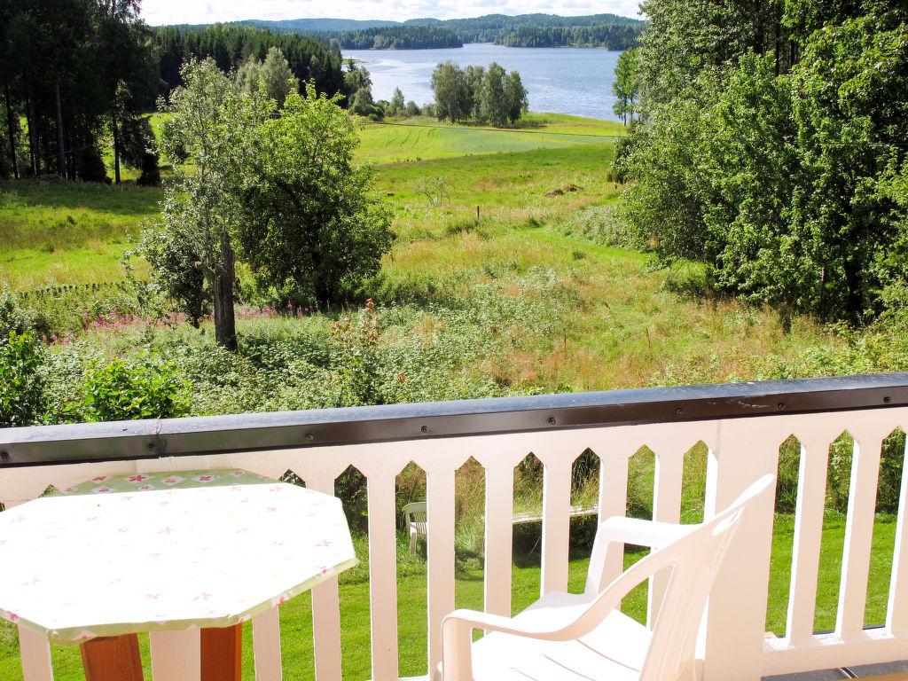 Ferienhaus Bartveten (VMD145) (2648588), Årjäng, Värmlands län, Mittelschweden, Schweden, Bild 6