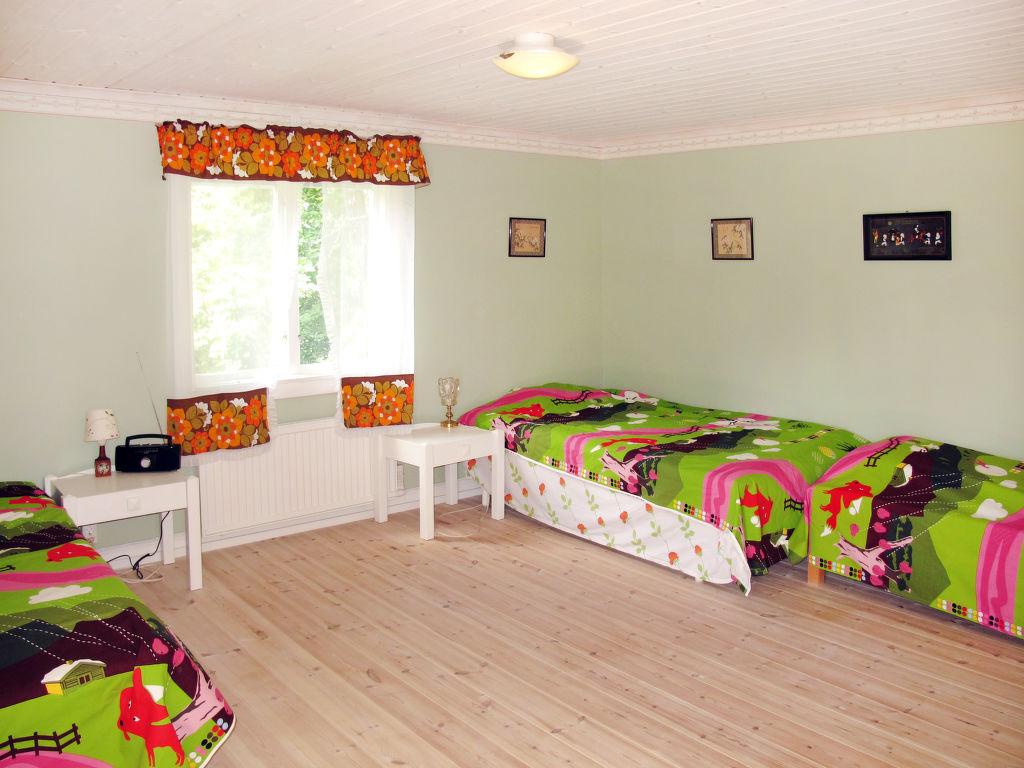 Ferienhaus Bartveten (VMD145) (2648588), Årjäng, Värmlands län, Mittelschweden, Schweden, Bild 7
