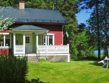 Arvika - Maison de vacances Arvika