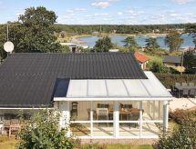 Åskloster - Maison de vacances Varberg