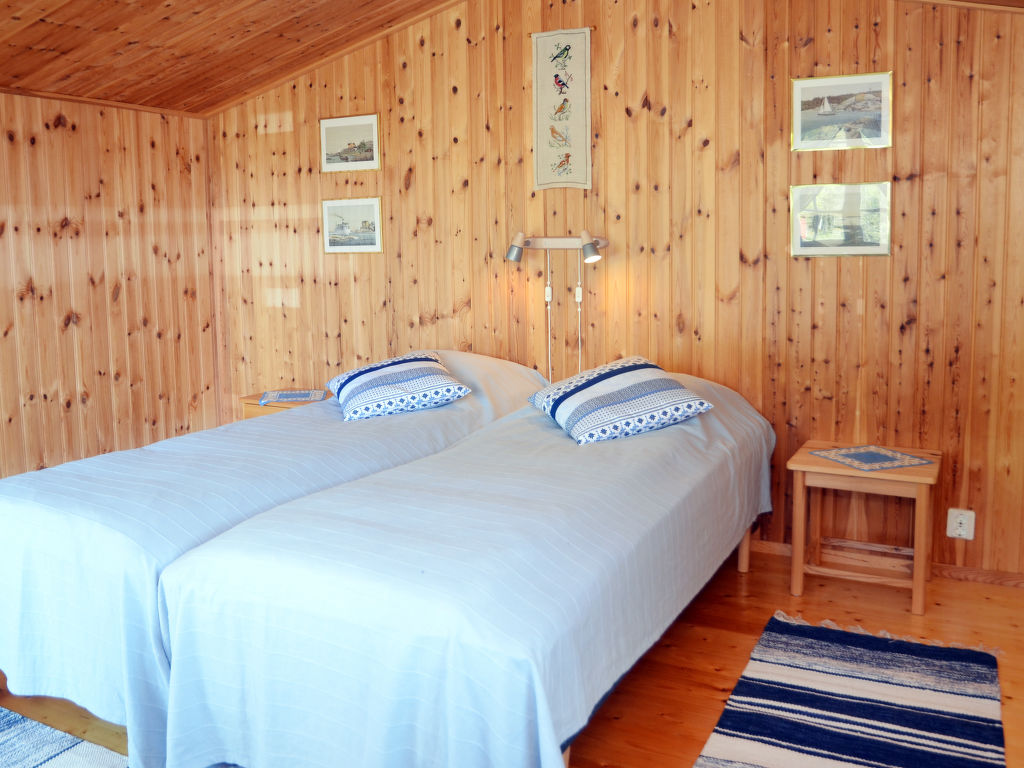 Ferienhaus Mjöhult Utsikten (HAL020) (2649045), Ätran, Hallands län, Südschweden, Schweden, Bild 4
