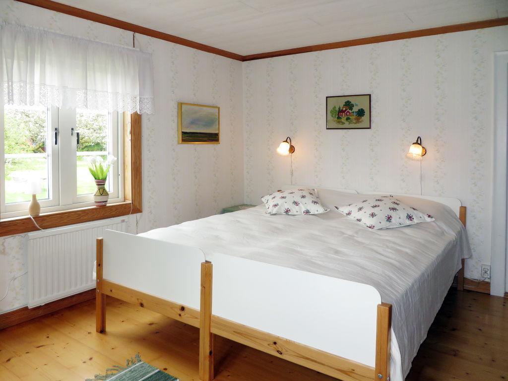 Ferienhaus Mjöhult Utsikten (HAL020) (2649045), Ätran, Hallands län, Südschweden, Schweden, Bild 5