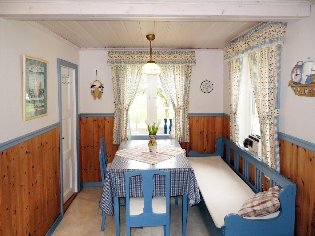 Ferienhaus Mjöhult Utsikten (HAL020) (2649045), Ätran, Hallands län, Südschweden, Schweden, Bild 9