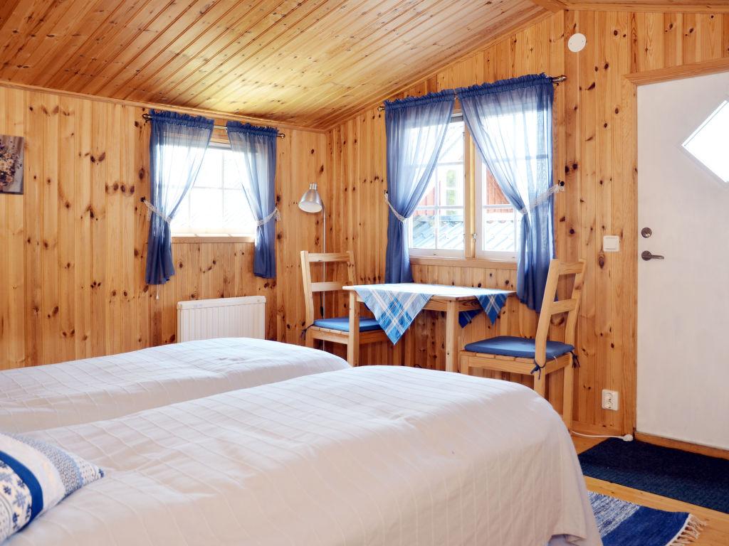 Ferienhaus Mjöhult Utsikten (HAL020) (2649045), Ätran, Hallands län, Südschweden, Schweden, Bild 11