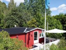 Bullaren - Maison de vacances Smeviken (BOH157)