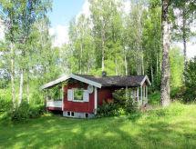 Bullaren - Maison de vacances Ramtveten (BOH025)