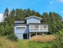 Bullaren - Maison de vacances Toröd (BOH158)