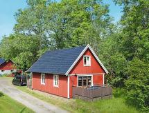 Bullaren - Maison de vacances See Bullaresjön (BOH154)