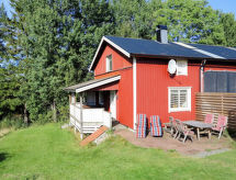 Bullaren - Maison de vacances Enerhögen Lingonet (BOH029)