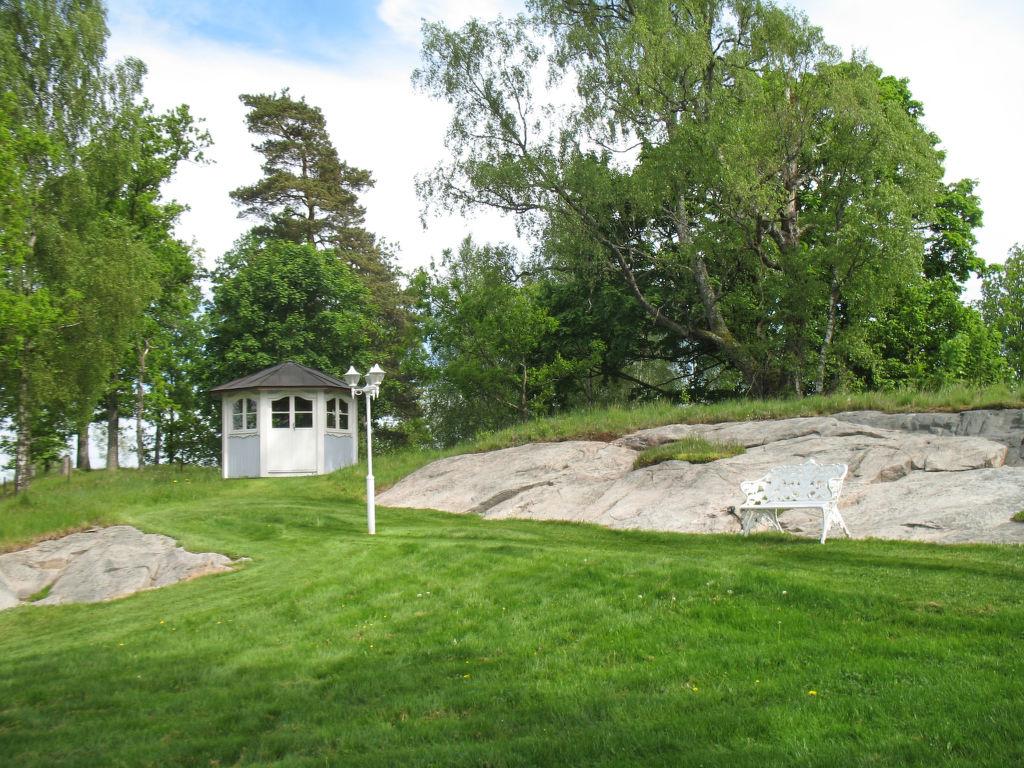 Ferienhaus Hökagården (SND055) (111839), Burseryd, Jönköpings län, Südschweden, Schweden, Bild 10