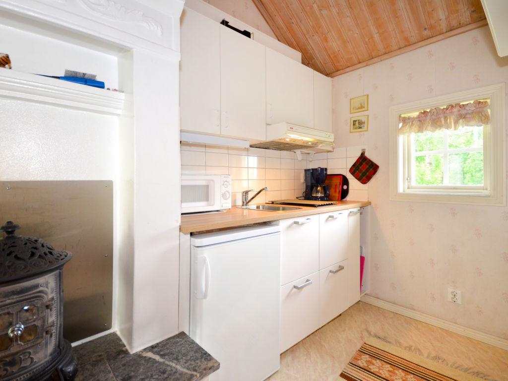 Ferienhaus Hökagården (SND055) (111839), Burseryd, Jönköpings län, Südschweden, Schweden, Bild 3
