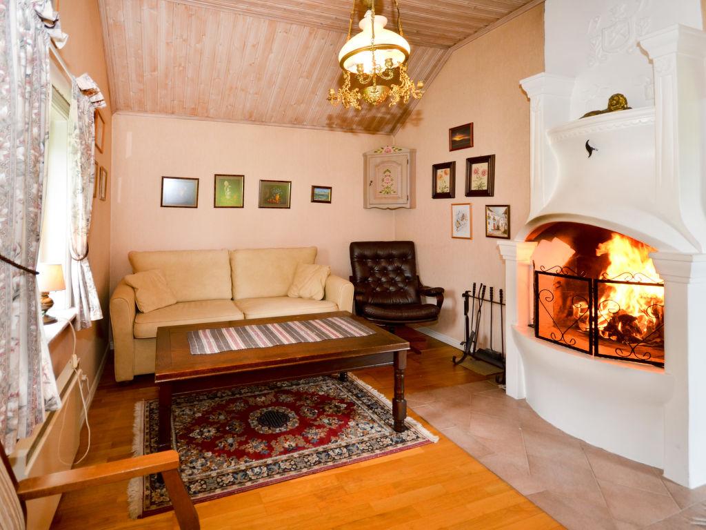 Ferienhaus Hökagården (SND055) (111839), Burseryd, Jönköpings län, Südschweden, Schweden, Bild 7