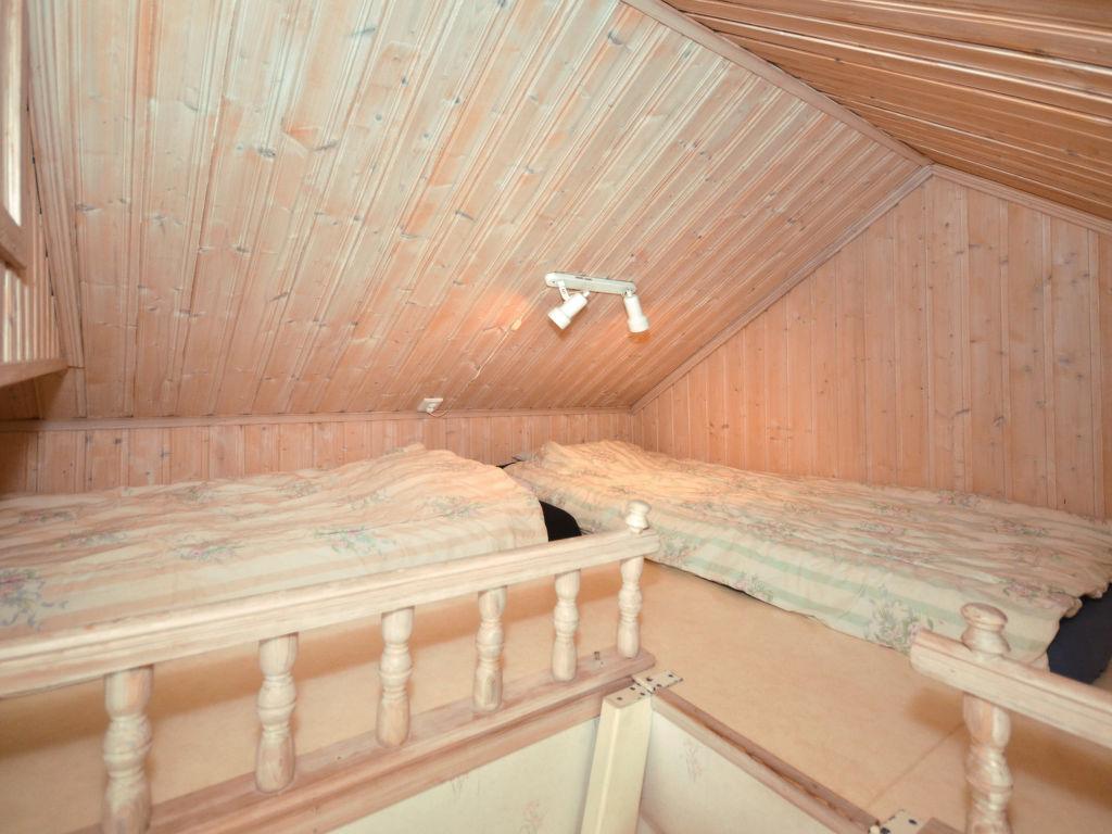 Ferienhaus Hökagården (SND055) (111839), Burseryd, Jönköpings län, Südschweden, Schweden, Bild 8