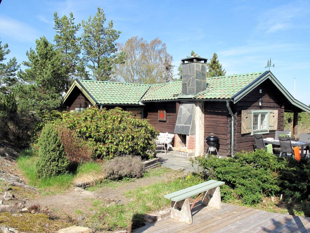Ferienhaus Dalarö Malmen (STH411) (2690575), Dalarö, Region Stockholm, Mittelschweden, Schweden, Bild 20