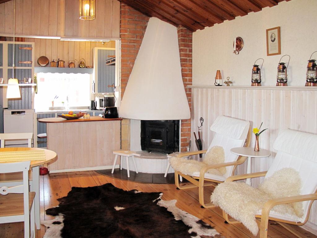 Ferienhaus Dalarö Malmen (STH411) (2690575), Dalarö, Region Stockholm, Mittelschweden, Schweden, Bild 3