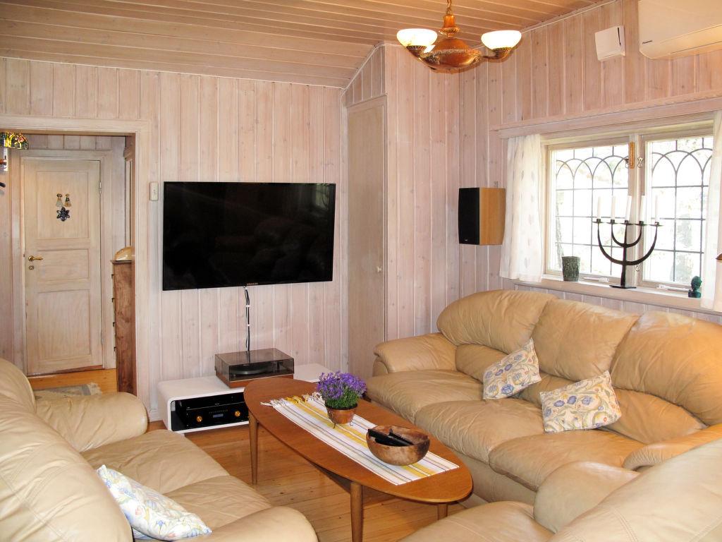 Ferienhaus Dalarö Malmen (STH411) (2690575), Dalarö, Region Stockholm, Mittelschweden, Schweden, Bild 11