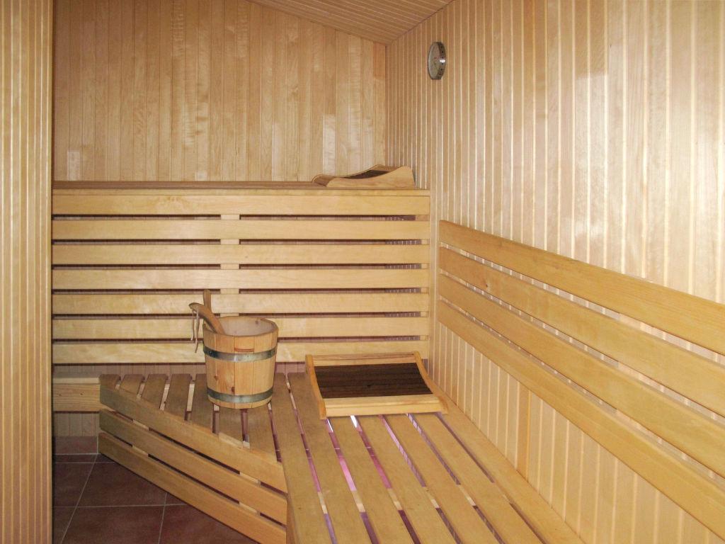 Ferienhaus Dalarö Malmen (STH411) (2690575), Dalarö, Region Stockholm, Mittelschweden, Schweden, Bild 14