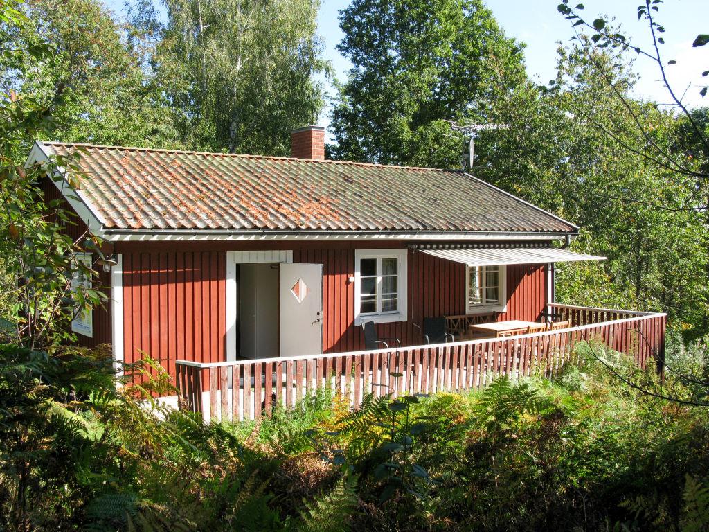 Ferienhaus Järnemåla Margaretetorp (SND065) (112650), Östra Ed, Östergötlands län, Südschweden, Schweden, Bild 8