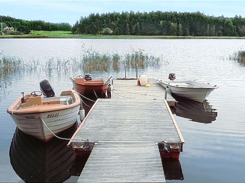 Ferienhaus Järnemåla Margaretetorp (SND065) (112650), Östra Ed, Östergötlands län, Südschweden, Schweden, Bild 10