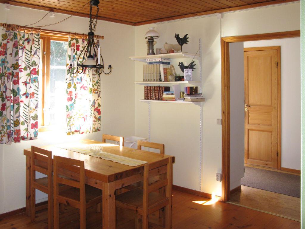 Ferienhaus Järnemåla Margaretetorp (SND065) (112650), Östra Ed, Östergötlands län, Südschweden, Schweden, Bild 5