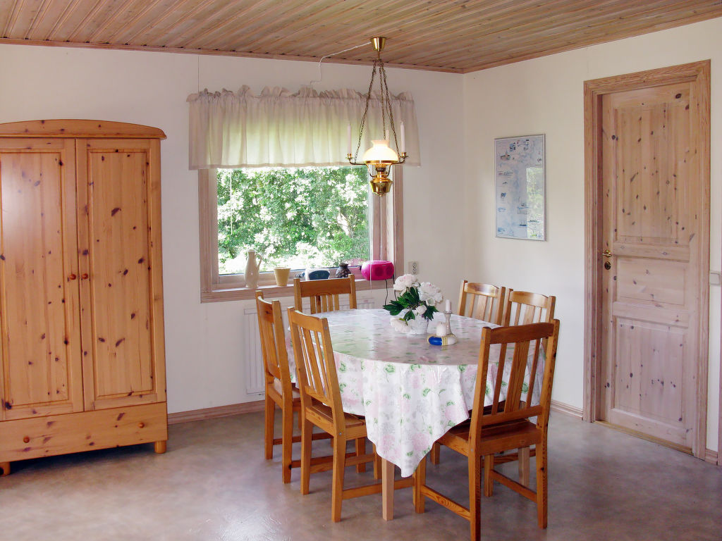 Ferienhaus Torrö (SND105) (112313), Östra Ed, Östergötlands län, Südschweden, Schweden, Bild 11