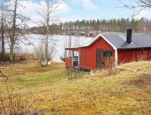 Eksjö - Maison de vacances Eksjö