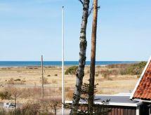 Falkenberg - Maison de vacances Ringsegård