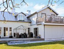 Falkenberg - Vakantiehuis Falkenberg