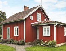 Floby - Maison de vacances Åsarp