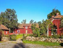 Floby - Maison de vacances Falköping