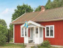 Forsheda - Maison de vacances Forsheda