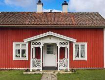 Gränna - Vakantiehuis Gränna