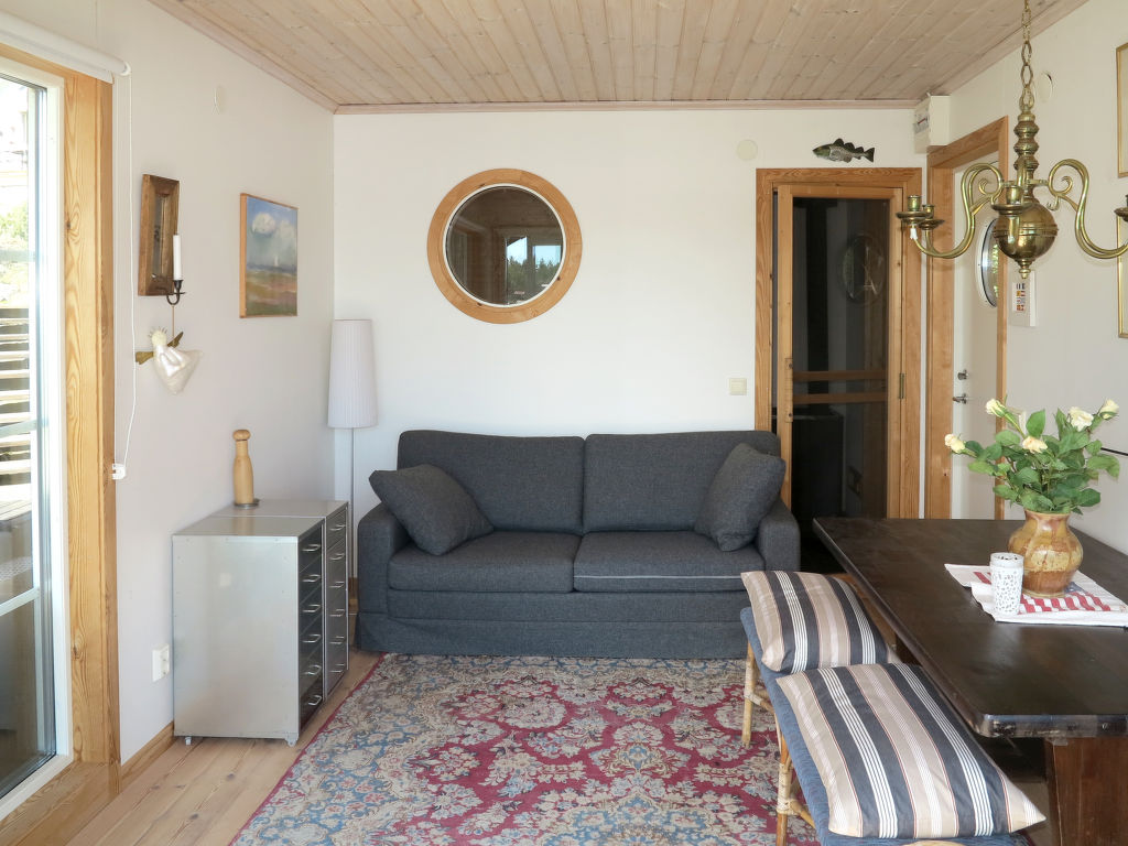 Ferienhaus Bergstigen Gunnebo (SND066) (2690576), Gunnebo, Kalmar län, Südschweden, Schweden, Bild 17