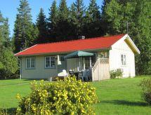 Håcksvik - Maison de vacances Håcksvik
