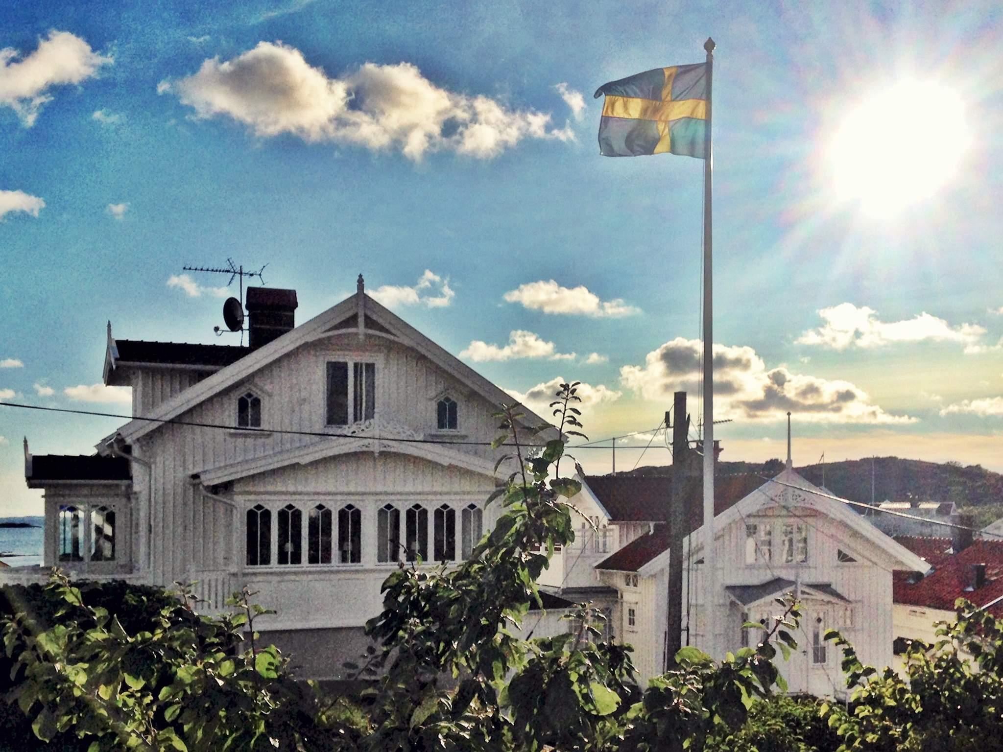 billiga övernattningar stockholm
