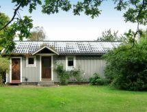 Haverdal - Maison de vacances Haverdal