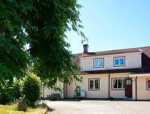 Heberg - Maison de vacances Heberg