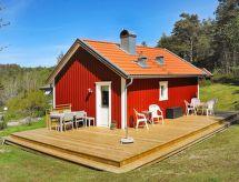 Henån - Vakantiehuis Orust/Nösund