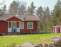 Herräng - Vakantiehuis Norrtälje