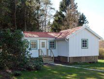 örn/Hjälteby restaurante cercano y para caminata nórdica