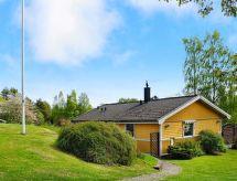 örn/Hjälteby con lavavajillas y restaurante cercano