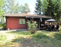 Sjöatorp Bäckvägen (SND126)