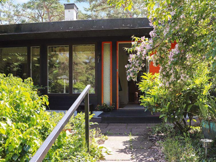 Kuća za odmor Höllviken