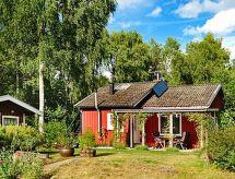 Holmsjö