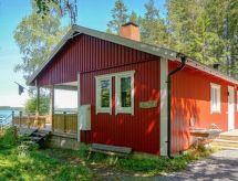 Hyltebruk - Maison de vacances Hyltebruk