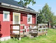 Idre - Holiday House Grövelsjön