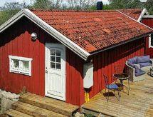 Jörlanda - Ferienhaus Stenungsund