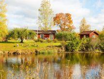 Kopparberg - Maison de vacances Kopparberg