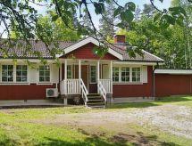 Kvillsfors - Maison de vacances Ädelfors