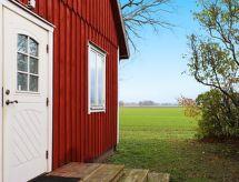 Laholm - Maison de vacances Skottorp